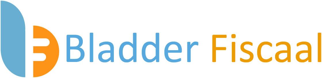 Bladder Fiscaal